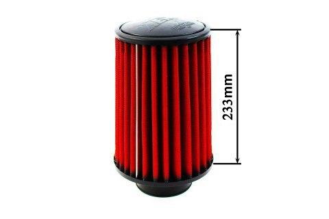Filtr stożkowy AEM 21-5059DK 102MM - GRUBYGARAGE - Sklep Tuningowy